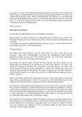 Freizeit und Erholung in Trittau - Page 3