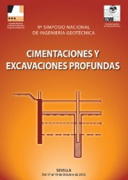 5 Enlace Quimico Pdf