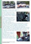 Busreisen 2012 - Busreisen Tietjen - Seite 2