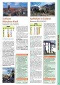 Busreisen 2012 - Busreisen Tietjen - Seite 5
