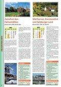 Busreisen 2012 - Busreisen Tietjen - Seite 6