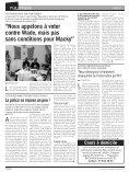 Serigne Saliou m'a dit.. - Page 5