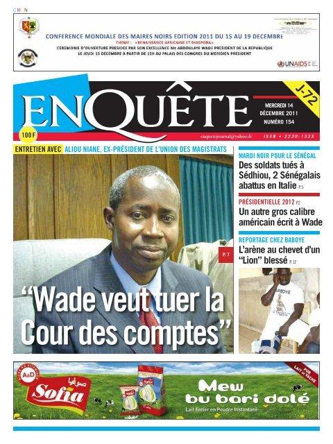 """Cour des comptes"""""""