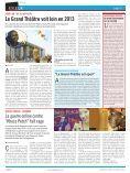 Macky Sall blanchit Wade - Page 6
