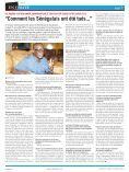 Macky Sall blanchit Wade - Page 7