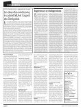 S - Page 2