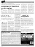 S - Page 3