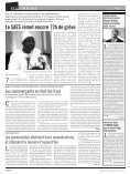 S - Page 4