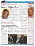 Le jackpot pour Macky - Page 6