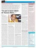 Le jackpot pour Macky - Page 7