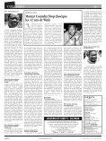 Citations - Page 2