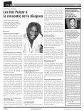Citations - Page 4
