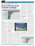 Citations - Page 6