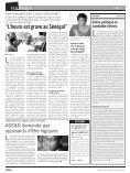 veut casser la fronde - Page 3
