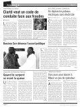 veut casser la fronde - Page 4