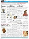 veut casser la fronde - Page 6