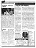 Visual - Page 2