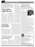 Visual - Page 4