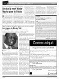 Visual - Page 5