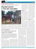 Visual - Page 6