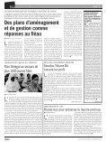Citations - Page 3
