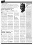 Citations - Page 5