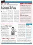 Citations - Page 7