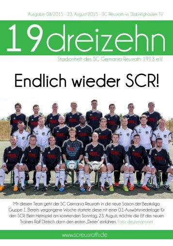 19Dreizehn - Ausgabe 1.pdf