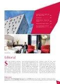 Highlights in Tirol - Hotel Ramada Innsbruck Tivoli - Page 3