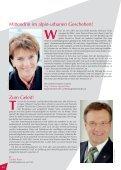 Highlights in Tirol - Hotel Ramada Innsbruck Tivoli - Page 4