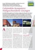 Highlights in Tirol - Hotel Ramada Innsbruck Tivoli - Page 6
