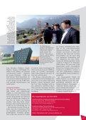 Highlights in Tirol - Hotel Ramada Innsbruck Tivoli - Page 7