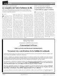 Wade solitaire à Versailles - Page 5