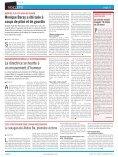 Wade solitaire à Versailles - Page 6
