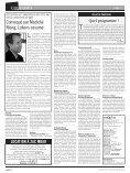 """Des milliers de personnes mobilisées contre le Président A """"T - Page 2"""