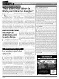 """Des milliers de personnes mobilisées contre le Président A """"T - Page 5"""