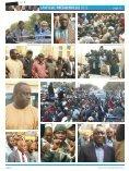 """Des milliers de personnes mobilisées contre le Président A """"T - Page 6"""