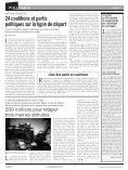 Comme - Page 4