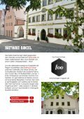 INGOLSTADT - Page 5