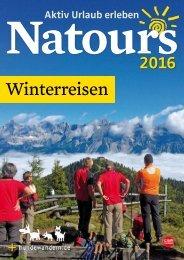 natours-reisen-2016-winterreisen.pdf