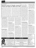 technique - Page 2