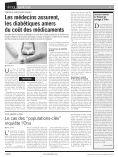 technique - Page 4