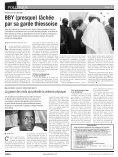 pratiques - Page 3