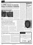 pratiques - Page 5