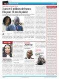 pratiques - Page 6