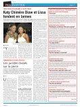 pratiques - Page 7