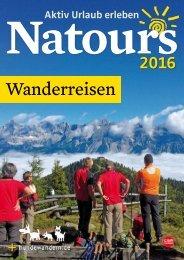 natours-reisen-2016-wanderreisen.pdf