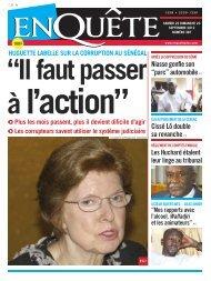 """l'action"""""""