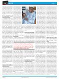 Macky Sall promet 15% du budget à la Santé - Page 7