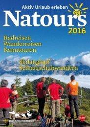 natours-reisen-2016-gesamtkatalog.pdf